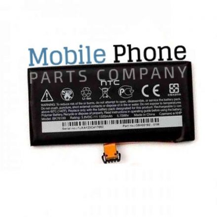 Genuine HTC One V Battery